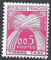 GG-/-315-. N° 90,  * * ,  Cote 4.00 € , A Saisir , Je Liquide - Postage Due