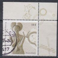 BRD-Germany 2005 / Mi.Nr. 2436 / Xy928 - Usados