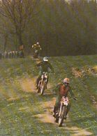 SPORTS, MOTORCYCLE SPORT, MOTOCROSS - Motorcycle Sport