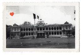 39763-ZE-VIETNAM--SAIGON-Boulevard Dinh Dôclâp - Viêt-Nam