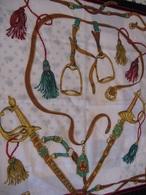 Foulard,Sabre Soie - Occhiali Da Sole