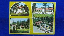 Vilcele Moldova - Moldavie