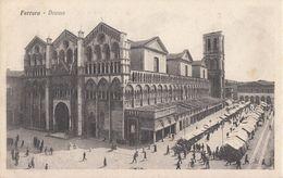 Ferrara - Duomo - Ferrara