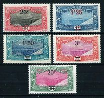 Somalia (Francesa) Nº 116/... Cat.32,50€ - Côte Française Des Somalis (1894-1967)