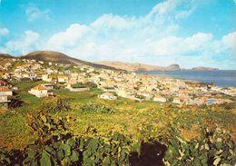 Madère - Vue Du Caniçal - Madeira