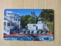 NYA Hotels - Cartas De Hotels