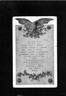 CG45 - Italia - Intra - Monumento Agli Alpini Del Suo Battaglione Caduti In Libia - War Memorials