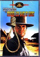 Pendez-les Haut Et Court  -Clint Eastwood - - Western / Cowboy
