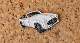 Pin's DELAHAYE 235 1951 - Peint Cloisonné - Fabricant CEC/ID PREMIER - Altri