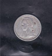 Pièce De Monnaie REUNION - République Française De 100fs De 1964 - Argus Monnaies Du Monde De J.L. THIMONIER (A Voir) - Reunión