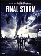 Final Storm - Le Déluge N'était Qu'un Commencement ... - Actie, Avontuur
