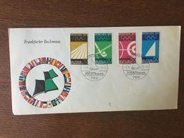 ALLEMAGNE MUNICH 1972 - [7] Federal Republic