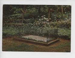 Bicentenaire Napoléon 1er 1769-1969 Croisière Impériale Sainte Hélène - Tombe Empereur Géranium Valley (Légende) - Saint Helena Island