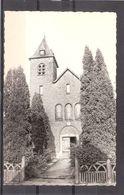Hoelbeek - Kerk St. Adrianus - Bilzen