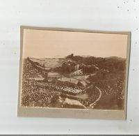 BEZIERS (HERAULT) PHOTO PROMETHEE AUX ARENES 1900 (PROLOGUE) - Luoghi