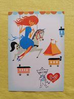 Fairy Tale Girl Art Romantic Love - Fairy Tales, Popular Stories & Legends
