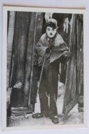 Centenaire De La Naissance De Charlie Chaplin - Acteurs