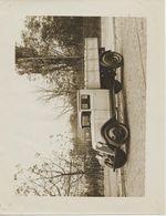 Usines Renault 1930, 4 Docs, Vente Camion Laitier, Laitière Surbaissée ,photo, Plan  Dimensions, Devis Saint Girons,09 - Trucks
