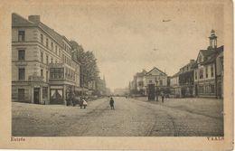 VAALS - Ca 1920 - Ansicht - Autres