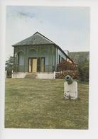 Bicentenaire Napoléon 1er 1769-1969 Croisière Impériale Sainte Hélène, Longwood, Maison De L'Empereur - Saint Helena Island