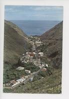 Bicentenaire Napoléon 1er 1769-1969 Croisière Impériale Sainte Hélène, Jamestown, Vue Générale Side Path Chemin Empereur - Saint Helena Island