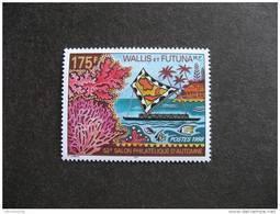 Wallis Et Futuna: TB N° 527,  Neuf XX . - Wallis Y Futuna
