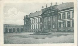 Doornik - Tournai - L'Hôtel De Ville - Tournai