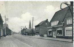 Bonheiden - Dorp - Uitgever Ceulemans, Bonheiden - Bonheiden
