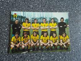 BERCHEM: K. Berchem Sport - Coppens, Van Lommel, Wilms, ..... - Football