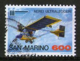 SAN MARINO-Yv. 1163-Sass. 1200-N-23299 - Saint-Marin