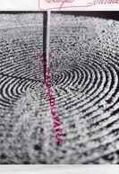 87 - SAINT JUNIEN- ART CONTEMPORAIN ET CAETERA-ABBAYE SAINT AMAND-1991-ROLAND AZOIN-PIERRE FELIX-DUPASQUIER-REDON-BARD - Documents Historiques