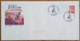 PAP - 100 ANS DE PASSION EN LOIRE ATLANTIQUE / CYCLISME - NANTES - 2003 - France