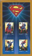 Superman Pack. Cinema. Comics. Superman-Pack. Kino. Comics. Pacchetto Superman. Fumetti. Supermannspakke. Tegneser. - Cinema