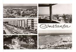 CP - ROUMANIE - CONSTANTA - Romania