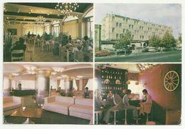 Tabriz International Hotel Used - Iran