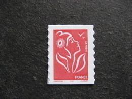 TB N° 3744, Neufs XX. - France