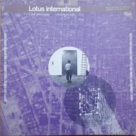 Rivista Trimestrale Di Architettura - Lotus International N. 66 - Ed. 1990 - Livres, BD, Revues