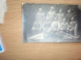 WW1 Soldiers - War 1914-18