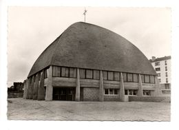 LES ROSOIRS - AUXERRE (89) -Eglise Sainte Thérèse - Auxerre
