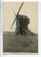 Moulin Vaudemange - Otros Municipios