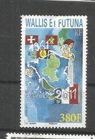 754  Cinquantenaire   (clasyveroug15) - Used Stamps