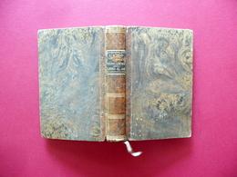 L'Amico Del Contadino Manuale Anno II 1851 Anno III 1852 Vallardi 2 Annate - Bücher, Zeitschriften, Comics
