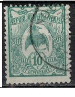 NIOUVELLE CALEDONIE       N°  YVERT  :   115  ( 2 )      OBLITERE       ( Ob   7/ 44  ) - Nueva Caledonia