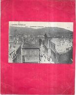 CLERMONT FERRAND  - 63 -    Rue De L'Hotel De Ville - GIR - - Clermont Ferrand