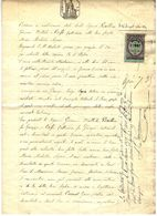 39325 - TURIN  1879 - 1861-78 Vittorio Emanuele II