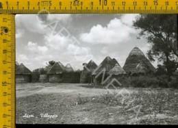 Somalia Afgoi - Somalie