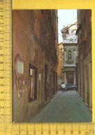 CPM  ITALIE, LIGURIA, GENOVA : Centro Storico Via Della Maddalena - Genova (Genoa)