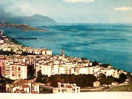 GENOVA - PRA - PALMARO - PANORAMA VB1969  HQ9848 - Genova (Genoa)