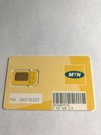 7:041  -  Congo GSM - Congo