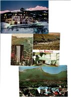 73 / SAVOIE / Lot 850 Cartes Postales Modernes écrites - Cartes Postales